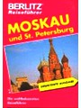Berlitz und Sankt Petersburg