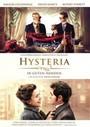 Hysteria - In Guten Haenden