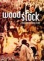 Woodstock [Director's Cut]