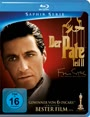 Der Pate 2 [Blu-ray]