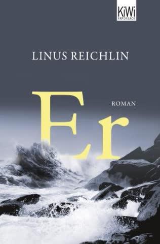 Er: Roman