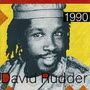 David Rudder - 1990