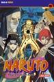 Naruto, Band 55