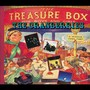 the Cranberries - The Treasure Box