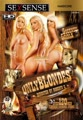Only Blondes [DVD]