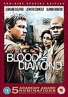 Blood Diamond (Ws)