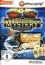 Play & Smile: Solitaire Mystery - Macht der Karten