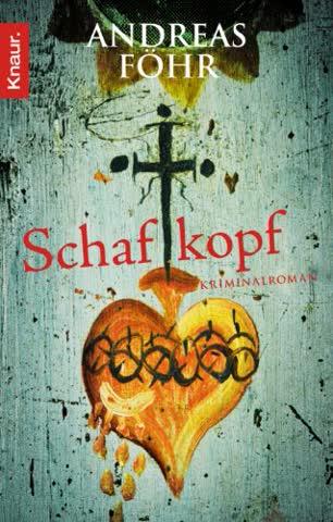 Schafkopf: Kriminalroman (Ein Wallner & Kreuthner Krimi, Band 2)