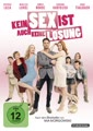 KEIN SEX IST AUCH - MOVIE [DVD] [2011]