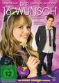 Disney Channel präsentiert: Der 16. Wunsch