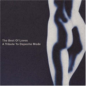 Various - Best of Love-a Trib.to de
