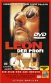 Leon - der Profi [Director's Cut]