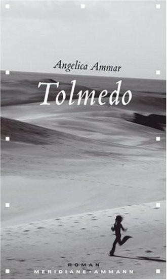 Tolmedo; Roman