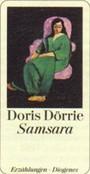 Samsara. Erzählungen