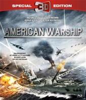 American Warship: 3d (2012)
