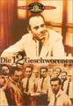 Die 12 Geschworenen [DVD] [1957]