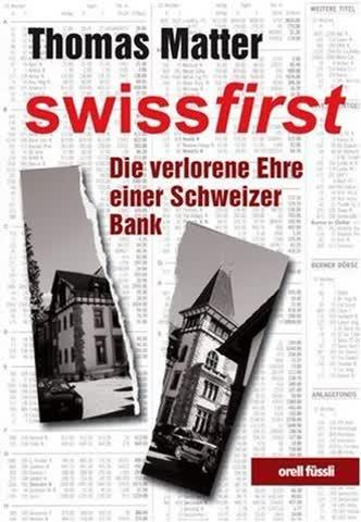 Swissfirst