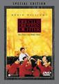 CLUB DER TOTEN DICHTER - DVD-S [1989]