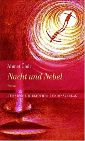 Nacht und Nebel (Türkische Bibliothek)
