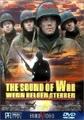 The Sound of War - Wenn Helden sterben