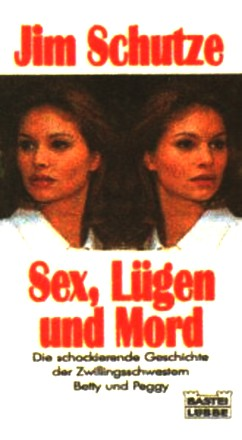 Sex, Lügen und Mord