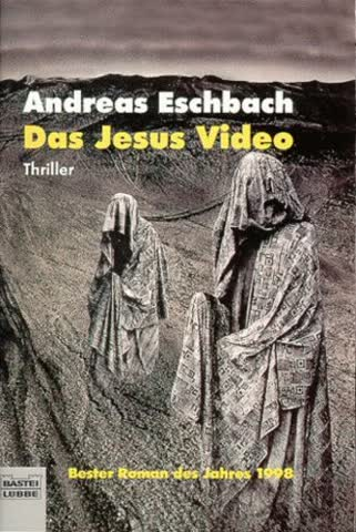 Das Jesus Video.