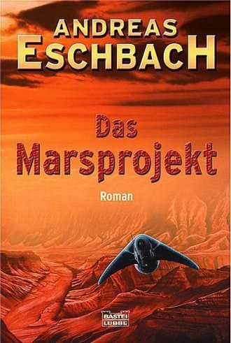 Das Marsprojekt