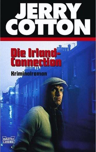 Die Irland Connection
