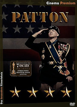 Patton [Special Edition] [2 DVDs]