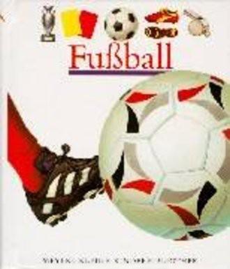 Fußball: Fu]Ball