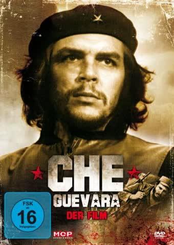 Che Guevara - Der Film