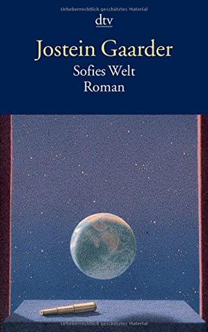 Sofies Welt