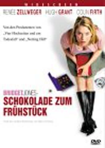 Bridget Jones's Diary [DVD] [2001]