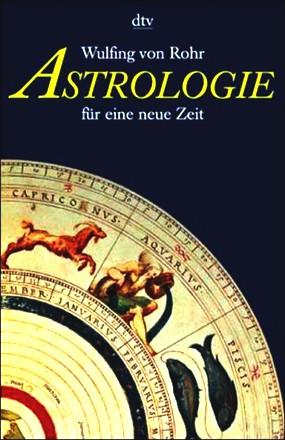 Astrologie für eine neue Zeit