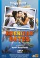 American Dates