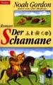 Der Schamane.