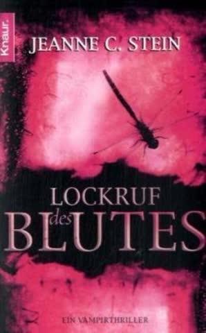 Anna Strong 2: Lockruf Des Blutes