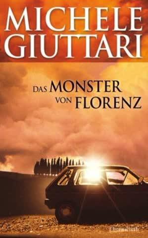 Das Monster von Florenz