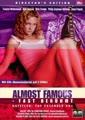 Almost Famous - Fast berühmt (2 DVDs)