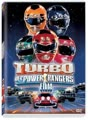 Turbo - Der Power Rangers-Film