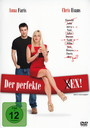 Der perfekte Ex! - what's Your Number?