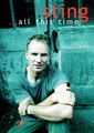Sting - All This Time (DVD)