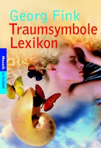 Traumsymbole Lexikon