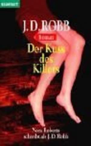 Der Kuss Des Killers