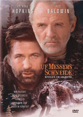 The Edge [Import allemand]