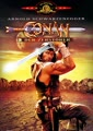 Conan the Destroyer [DVD] [1984]