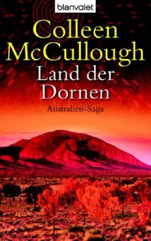 Land Der Dornen; Australien-Saga