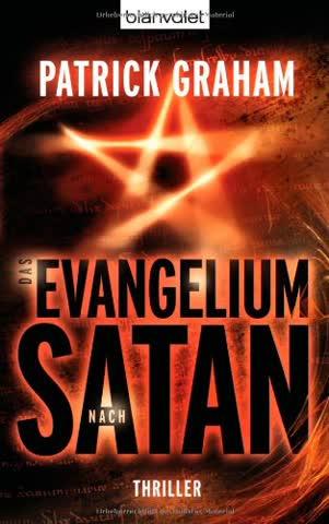 Das Evangelium nach Satan