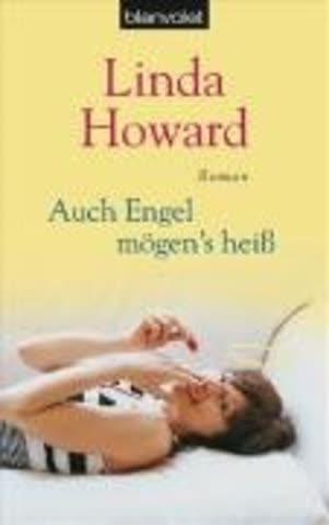 Auch Engel Mögen's Heiss