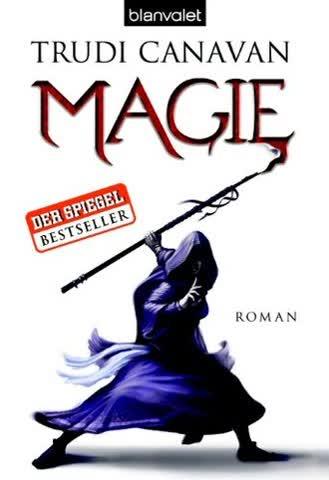 Magie: Die Gilde der schwarzen Magier 4